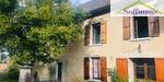 Vente Maison 6 pièces 200m² Les Abrets (38490) - Photo 17