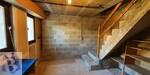 Vente Maison 5 pièces 158m² Dignac (16410) - Photo 30