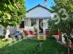 Vente Maison 3 pièces 68m² Drancy (93700) - Photo 1