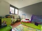 Vente Appartement 3 pièces 54m² Tourcoing (59200) - Photo 3
