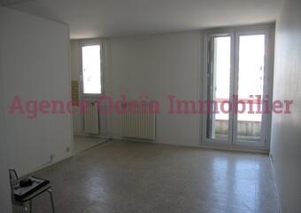 Location Appartement 1 pièce 30m² Gradignan (33170) - Photo 1