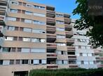Location Appartement 2 pièces 48m² Échirolles (38130) - Photo 16