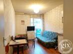 Sale Apartment 1 room 20m² Grenoble (38100) - Photo 3