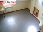 Location Appartement 1 pièce 13m² Grenoble (38000) - Photo 2