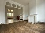 Location Maison 115m² Nieppe (59850) - Photo 2