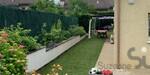 Viager Maison 6 pièces 127m² Aix-les-Bains (73100) - Photo 9