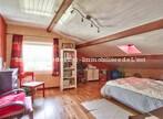 Vente Maison 7 pièces 170m² Albertville (73200) - Photo 7