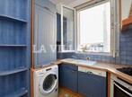 Location Appartement 3 pièces 68m² Asnières-sur-Seine (92600) - Photo 6