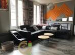 Vente Maison 6 pièces 144m² Hesdin (62140) - Photo 6