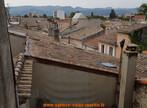Location Appartement 3 pièces 65m² Montélimar (26200) - Photo 15