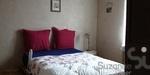 Viager Maison 4 pièces 95m² Saint-Martin-d'Hères (38400) - Photo 6
