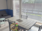 Sale Apartment 1 room 24m² Cucq (62780) - Photo 5