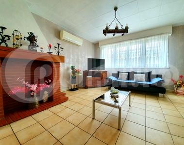 Vente Maison 5 pièces 75m² Bauvin (59221) - photo