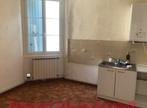 Location Appartement 2 pièces 41m² Romans-sur-Isère (26100) - Photo 3