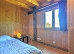 Sale House 6 rooms 144m² Brizon (74130) - Photo 12