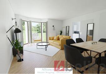 Vente Appartement 3 pièces 93m² Orléans (45000) - Photo 1