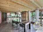 Sale House 6 rooms 155m² BOURG-SAINT-MAURICE - Photo 1