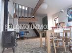 Vente Maison 5 pièces 100m² Crest (26400) - Photo 3