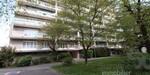 Vente Appartement 2 pièces 54m² Saint-Martin-d'Hères (38400) - Photo 2