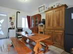 Vente Maison 5 pièces 77m² Lhuis (01680) - Photo 4