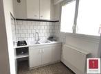Sale Apartment 1 room 25m² Grenoble (38000) - Photo 5