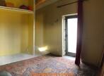 Vente Maison 8 pièces 230m² Montélimar (26200) - Photo 7
