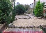 Vente Maison 185m² Saint-Nazaire-en-Royans (26190) - Photo 2