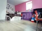 Vente Maison 7 pièces 160m² Arras (62000) - Photo 15