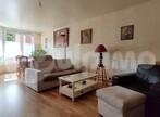 Vente Appartement 5 pièces 70m² Douai (59500) - Photo 2