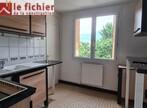 Location Appartement 4 pièces 66m² Fontaine (38600) - Photo 4