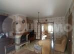Vente Maison 8 pièces 150m² Sainte-Catherine (62223) - Photo 7