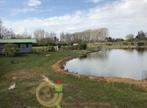 Sale Land 3 548m² Montreuil (62170) - Photo 2