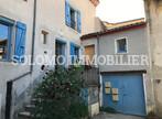 Vente Immeuble Beaufort-sur-Gervanne (26400) - Photo 1