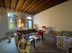 Location Maison 5 pièces 103m² Maresquel-Ecquemicourt (62990) - Photo 1