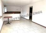 Location Appartement 2 pièces 48m² Harréville-les-Chanteurs (52150) - Photo 2