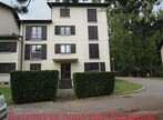 Vente Appartement 4 pièces 78m² Saint-Jean-en-Royans (26190) - Photo 7