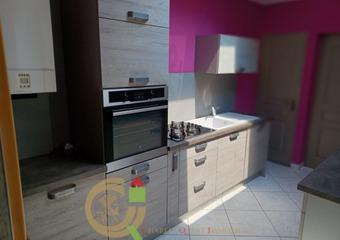 Sale House 5 rooms 75m² Étaples sur Mer (62630) - Photo 1