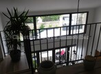Vente Maison 7 pièces 197m² Caumont-sur-Durance (84510) - Photo 4