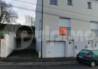 Location Maison 4 pièces 90m² Anzin-Saint-Aubin (62223) - Photo 1