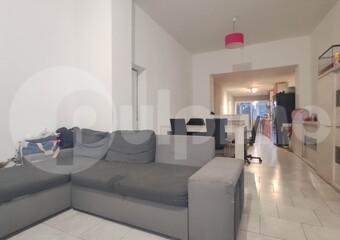 Vente Maison 7 pièces 140m² Douai (59500) - Photo 1