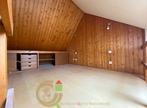 Vente Immeuble 6 pièces 124m² Hesdin (62140) - Photo 4