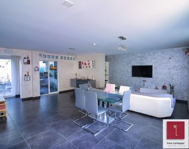 Vente Maison 5 pièces 140m² Grenoble (38100) - photo