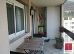 Sale Apartment 4 rooms 82m² Seyssinet-Pariset (38170) - Photo 1
