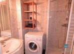 Location Appartement 1 pièce 35m² Grenoble (38000) - Photo 5