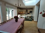 Vente Maison 6 pièces 155m² Arras (62000) - Photo 3