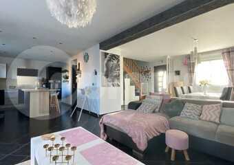 Vente Maison 5 pièces 106m² Hénin-Beaumont (62110) - Photo 1