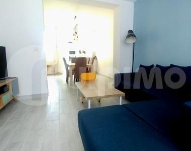 Vente Maison 4 pièces 100m² Liévin (62800) - photo