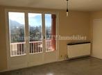 Location Appartement 2 pièces 40m² Gières (38610) - Photo 3