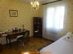 Vente Maison 7 pièces 130m² Montélimar (26200) - Photo 6