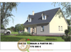 Vente Terrain 1 271m² Montreuil (62170) - Photo 5